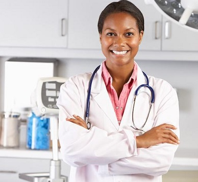 Medical Appointment Transportation Service