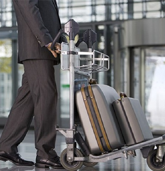 Los Angeles Airport Limo Car Service